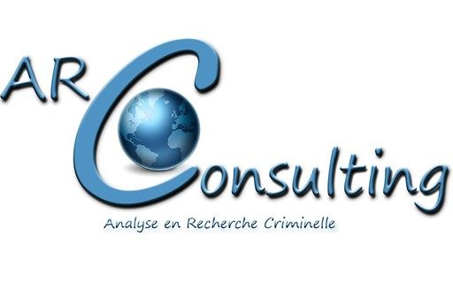 Arcconsulting